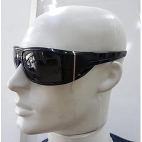 Oculos De Sol Rip Curl Masculino - Óculos no Mercado Livre Brasil 304c8e5d53