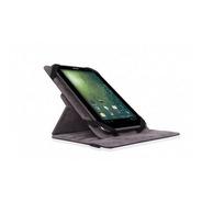 Capa E Suporte Multilaser Para Tablet Cover 8 Pol. Preto Bo1