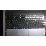 Teclado Topcase Samsung Np305e4a / 300e4a /300e4c Nuevo