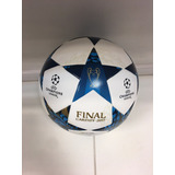 Pelota Final Uefa Final Cardiff 2017 Originales!!