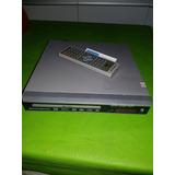 Dvd Durabrand -modelo= Db-1500 Con Control Remoto