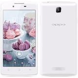 Celular Oppo Neo R831