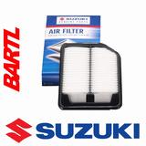 Filtro De Aire Original Para Suzuki Celerio 2009 Al 2014