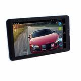Tablet Pc Mtk Doble Nucleo 7 Wi-fi 3g Garantizada Nueva