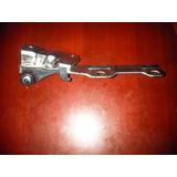 Bisagra Capot Derecha Aveo 3-4-5 Puertas Original Gm 04-10
