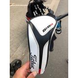 39935389edf9e Titleist Hibrido 818 H1 - Palos de Golf en Mercado Libre Argentina