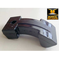 Atuador Do Sensor Original P/ Pedal Roland Fd8 Frete Gratis