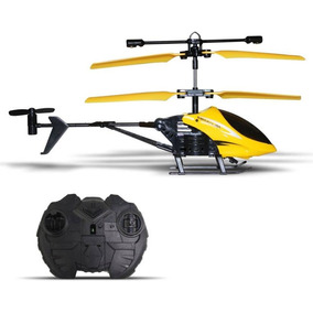 Helicoptero T Smart Infrared Control