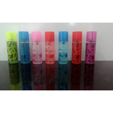 Splash Pink X 250ml C/u