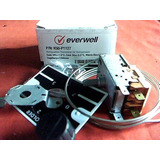 Termostatos Para Neveras Marca Everwell K50-1133 Y 1127