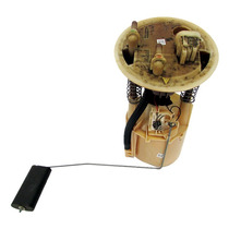 Bomba De Combustível Megane Scenic 1.6 - 7700436928