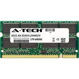 256mb Stick Para Ibm-lenovo Thinkpad Notebook Serie X40 ( X