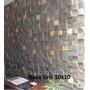 Lajas Formateada Oferta 5x15, 5x10,10x10,