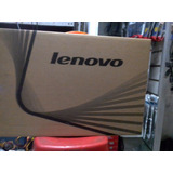 Remate De Laptop A8