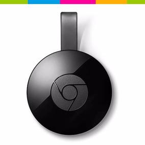 Google Chromecast 2 Netflix Youtube Neyra Center