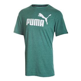 Remer Puma Ess No 1 Heather