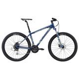 Bici Giant Talon - Liquidación - Cardona - Dpto. Soriano