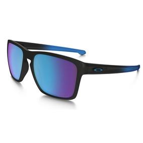 269f27ec8512a Óculos Dial Vision - Óculos De Sol Oakley Juliet Com lente ...