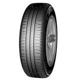 195/55r16 Michelin Energy Xm2 87h
