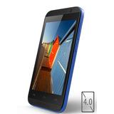 Celular Ipro Wave E 4.0 Dual Sim Libre Garantia