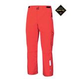 Pantalon Hombre Ansilta Impermeable Termico Gore-tex Ski