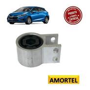 Bucha Bandeja Inf Dianteira Cruze Ecotec Turbo 2017/...