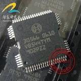30566 Componente Electronico / Integrado Ecu Nissan