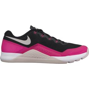 d28a6bfee86b6 Nike Metcon Mujer Talle 39 - Zapatillas en Mercado Libre Argentina