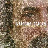 Jaime Roos Si Me Voy Antes Que Vos Cd Mercedes Sosa 1996