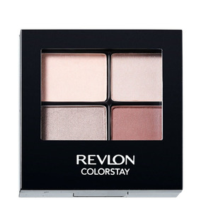 Revlon Colorstay 16h Eye Shadow Addictive-sombras 4,8g Blz