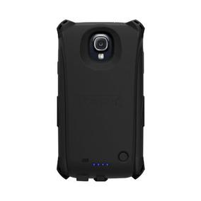 Trident El-sam-s4-bk Electra Case For Samsung Galaxy S Iv -