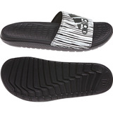 Sandália adidas Voloomix Sc Masculino Original + N F