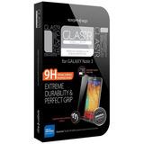 Mica Protectora Glas Tr Slim Galaxy Note 3 Marca Spigen Sgp
