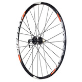 Par Rodas Everest Vzan Xc Aro 29 27.5 / 26 Mtb Roda Bike