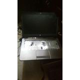Notebook Hp 245 G3 Para Desarme Placa Buena