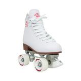 Patins Hondar Roller Skate Branco