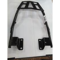 Porta Equipaje De Calidad Para Zanella Rx 150 Sport