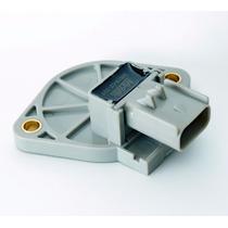Sensor Fase Chrysler Stratus Pt Cruiser Stratus 5293196aa