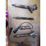 Inyectores Diesel Reparacion Y Venta (garantia)