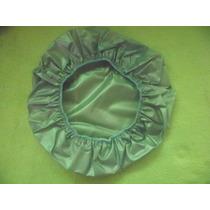 Gorro Plastico De Baño -grande- Fabricantes (solo Al Mayor)