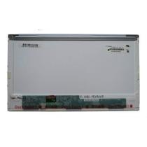 Pantalla Display Lcd 15.6 Led Comp Ltn156at13 Ltn156at13-k01
