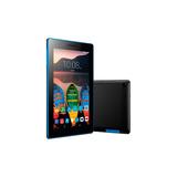 Tablet Lenovo Tab3 710f Motociclo