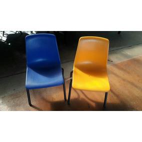 Muebles americanos usados muebles en mercado libre for Muebles de oficina usados costa rica