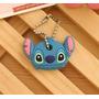 Capa De Chave Hello Kitty Disney Mickey Hello Kitty Minions
