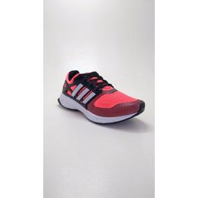 Tênis adidas Techfit Lançamento + Frete Grátis
