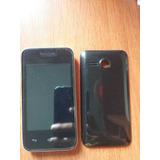 Telefono Celular Android. Usado