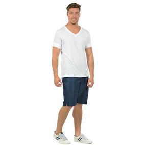 288cf8fa65 Camiseta Lisa Fenomenal - Camisetas e Blusas no Mercado Livre Brasil
