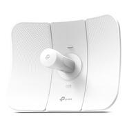 Antena Punto A Punto Tp-link Cpe710 5ghz Poe Exterior 23dbi