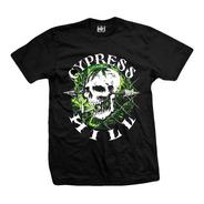 Remera Cypress Hill  Insane
