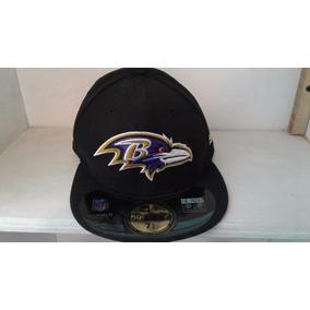 Gorra Baltimore Ravens